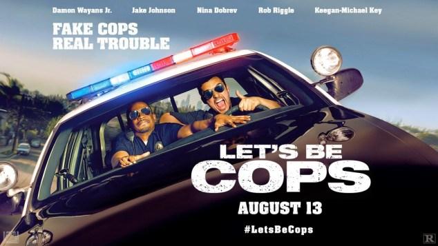 Let´s-Be-Cops-1024x576
