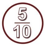 Wertung50