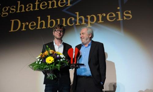 FFLU 2015 Schneider 2
