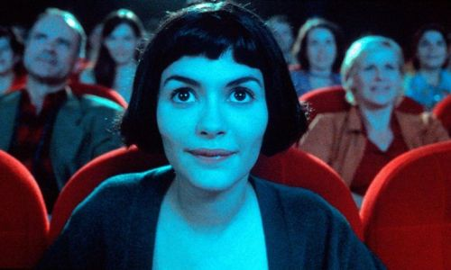 Die fabelhafte Welt der Amélie 1