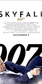 James Bond 23 - Skyfall