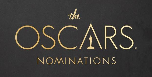 Oscar Nomination