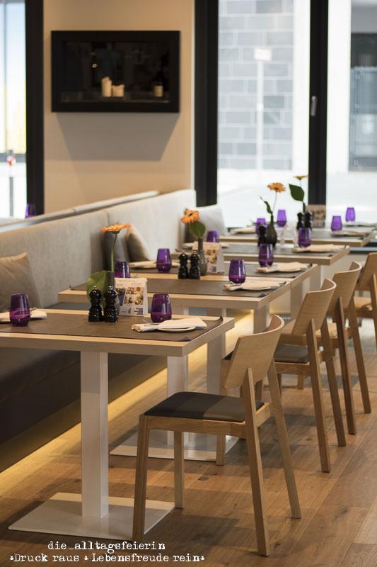 Innside by Melià, Innside Ostend Frankfurt, Lobby, Hotel, Kunst, Miniblogst17, Bar, Frühstücksraum, MiniBLOGST