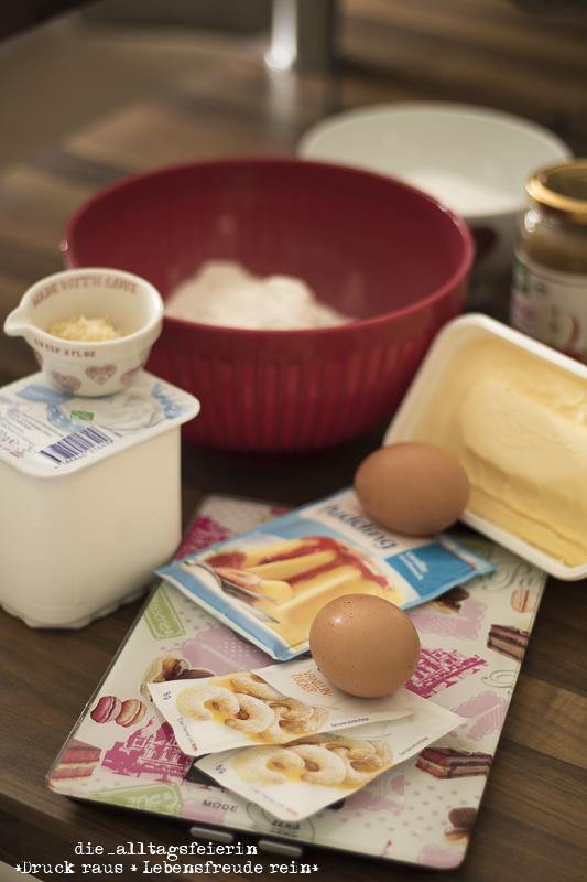 Aepfel, Apfelkuchen, Apfelmus, backen, It's cake o'clock, Kaese-Apfel-Streuselkuchen, Kaesekuchen, Kuchen, Kuchen backen, Streusel, Streuselkuchen