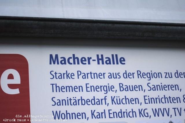 Mainfrankenmesse, Instawalk, MFM17Walk, Wuerzburg, Wuerzburg macht Spass, Instagramer Wuerzburg,