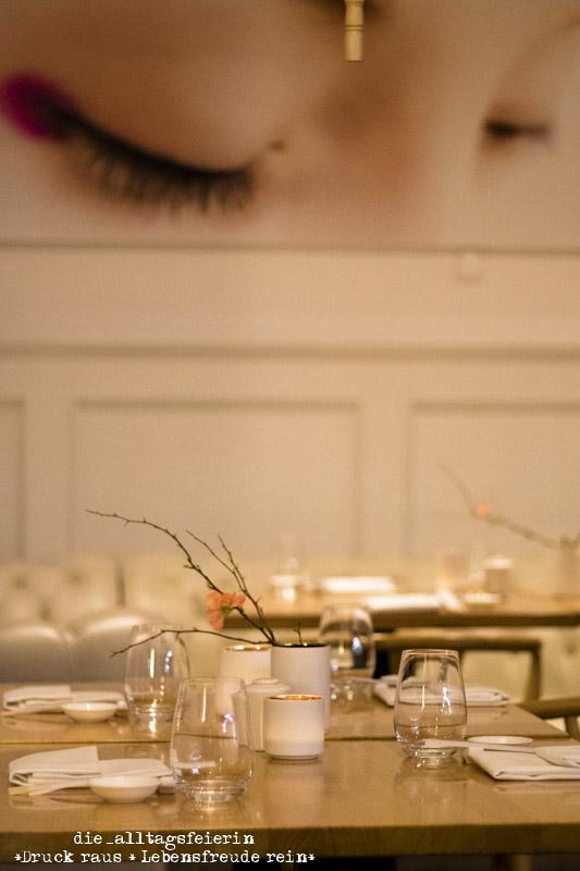 Sylt, Sylt die Insel, Syltglück 2018, Westerland, Auszeit, Beauty Coaching, Alter Konsumverein Sylt, Schminktante, Nordsee, Nordseeküste, Inselsylt, sychtig, Auszeit, Bloggernetzwerk, Netzwerken, Sansibar, Shirobar,