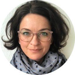 Syltglück, Denise Colquhoun, diealltagsfeierin.de, besser aufräumen, freier leben,