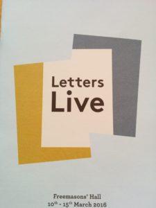 LettersLive