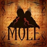 Rezension: MOLE