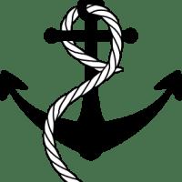 Hörspielerscheinung: Das Schiff Esperanza