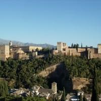 Andalusien - Ein Reisebericht (4. Teil)