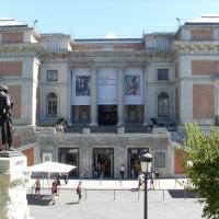 Andalusien - Ein Reisebericht (Teil 2)