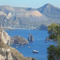 Sizilien - Ein Reisebericht (4. Teil)