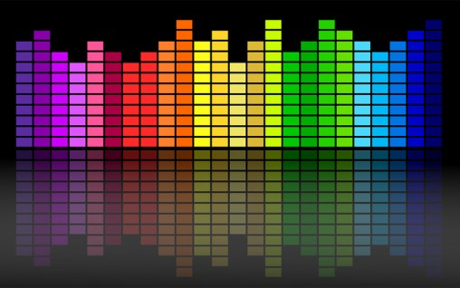 Music (Bild: Pixabay)