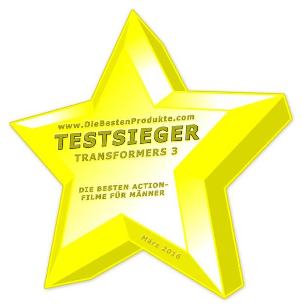 DBP-Award-actionfilme