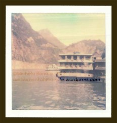 changjiang boat