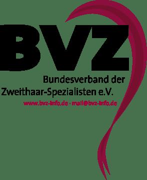 Bundesverband der Zweithaar-Spezialisten e.V.