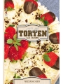 Tolle Torten aus Land Hofcafs  Niedersachsen  9783939593126