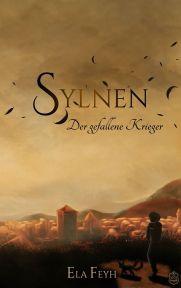 Sylnen-Epos (Band 1)