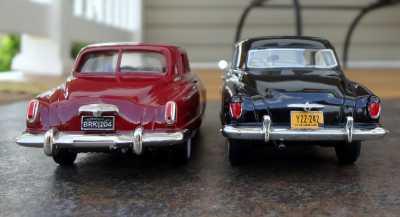 50 52 Stude Models 4