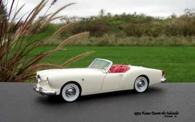 1954 Kaiser Darrin Cabrio 03