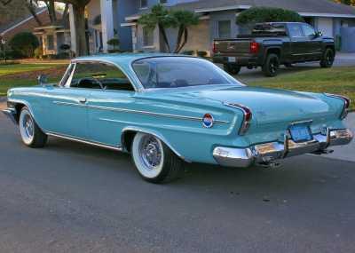62 Chrysler (7)