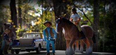 cowboyclyde (2)