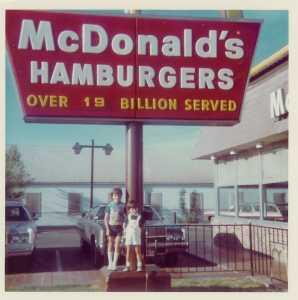 McDonalds19Billion