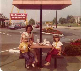 McDonalds14Billion