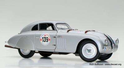 BMW 328 MM Coupe 006