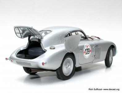 1 BMW 328 MM Coupe 007
