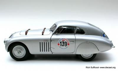 1 BMW 328 MM Coupe 023
