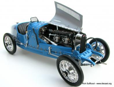 BugattiT35 039