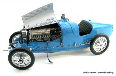 BugattiT35 032