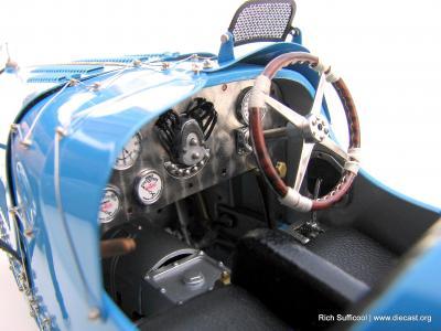 BugattiT35 052 1