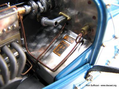 BugattiT35 035
