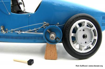 BugattiT35 071 1