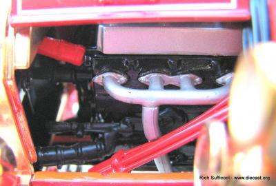 ModelT 011