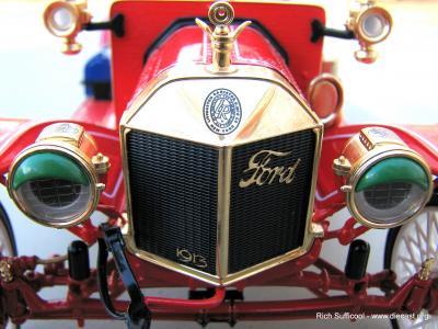 ModelT 014