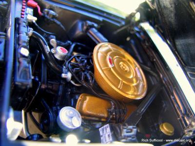 Mustang2+2 004