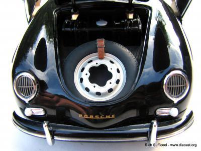 Porsche356 010