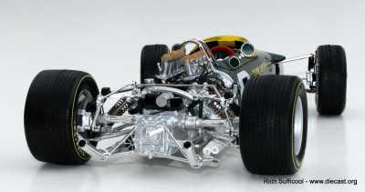 Lotus 12 006