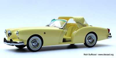 yellow Kaiser Darrin 004