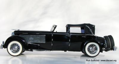 1940 Duesenberg SJ 019 1