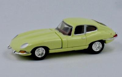 JaguarXKE4carset.JPG