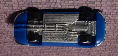 P1090382