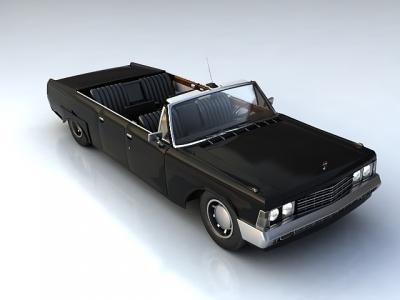 zil114 cabriolet 5.jpgdf2141e1 79bd 4f69 bd80 beccfa66daf7DefaultHQ