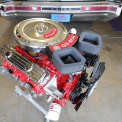 Stewart Warner Fuel Gauge Wiring Diagram Triumph Daytona 675 455 Oldsmobile Engine Oil Pontiac 400 Lube ~ Elsalvadorla