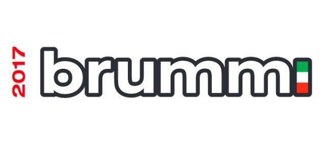 brumm 2017 catalogue diecastsociety com