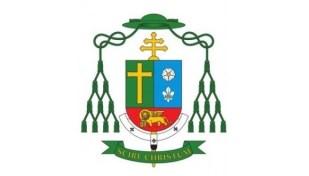 Dekret o odwołaniu dyspensy od udziału w niedzielnych Mszach świętych